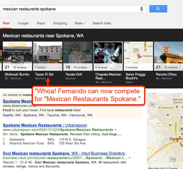 Mexican_Restaurants_Spokane_600