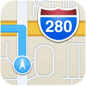 apple-map-icon