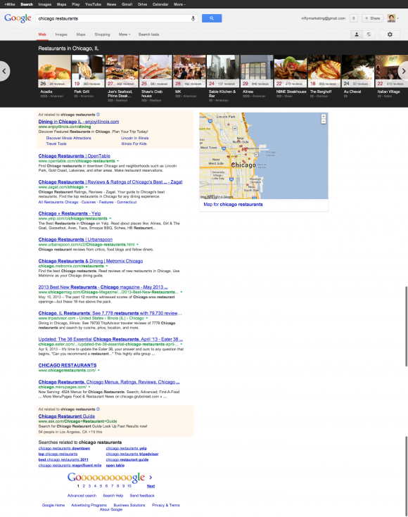 chicago-restaurants-Google-Search