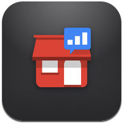 google-places-icon