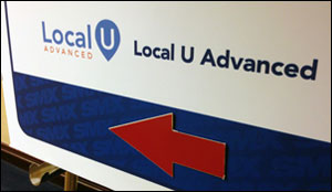 localu-advanced-sign