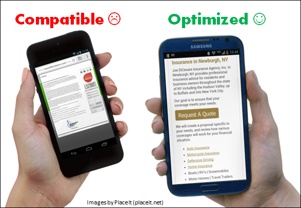 mobile-compatible-optimized
