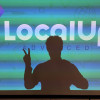 localup-ramsey-650