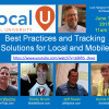 Hangout image for Best Practices and Tracking Solutions for Local and Mobile