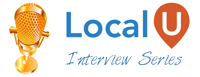 local-u-interview-series