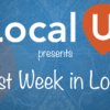last-week-in-local-1280px