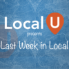 localu-last-week-local-square