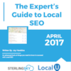200pxExperts-guide-to-local-seo-cover